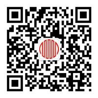 深圳创业港
