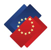 中国欧盟商会